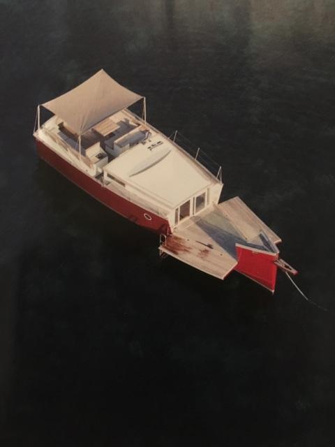 Hermes_beach_boat