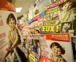 Vosges. Affaire Grégory : la chronologie complète des faits et de l'enquête
